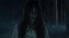 恐怖!深夜に幽霊と遭遇しちゃうBMWのガクブルCM