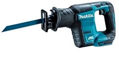 マキタ(Makita) 充電式レシプロソー 18V ケース付・バッテリ・充電器別売 JR188DZK