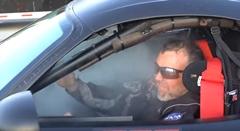 レーシングカーの消化システムがなんとなくわかったような気になる動画