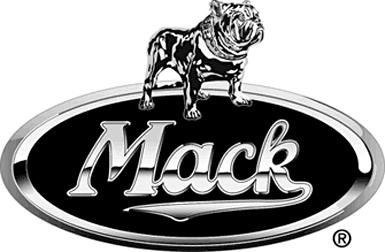 Mack_trucks