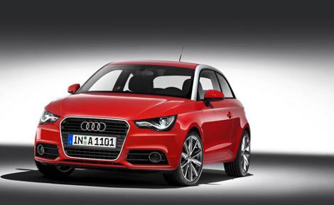 Audi_a1