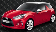 Ds3debut