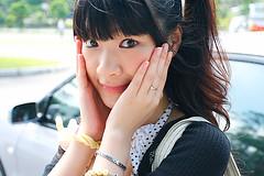 Car_girl