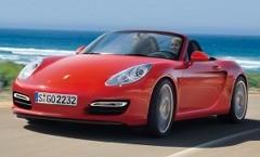 Porschebabyboxster