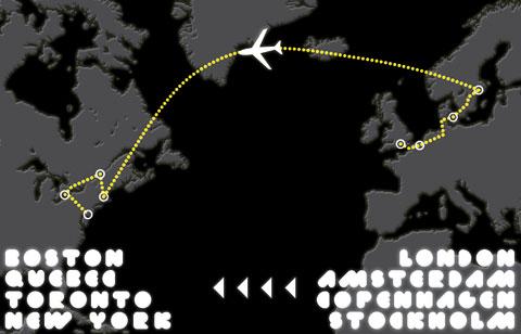 2010map4