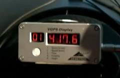 400km/hオーバー!ブガッティ ヴェイロン スーパースポーツ の最高速度を試しちゃうぞ動画