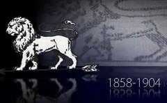 こんなに変わってたのね プジョー150年間のライオンロゴの歴史が分かる動画