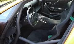 レクサス LFA ニュルブルクリンク パッケージでアウトバーンを走ってみた動画