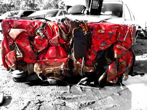 20120517_ferrari_crash