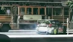 超絶ドリフト ケン・ブロック ジムカーナ5のロングティーザー動画