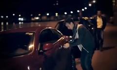 酔っ払いドライバーの助け方が分かる動画