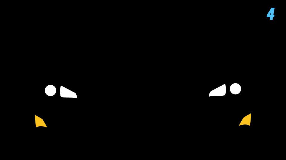 Headlamp04