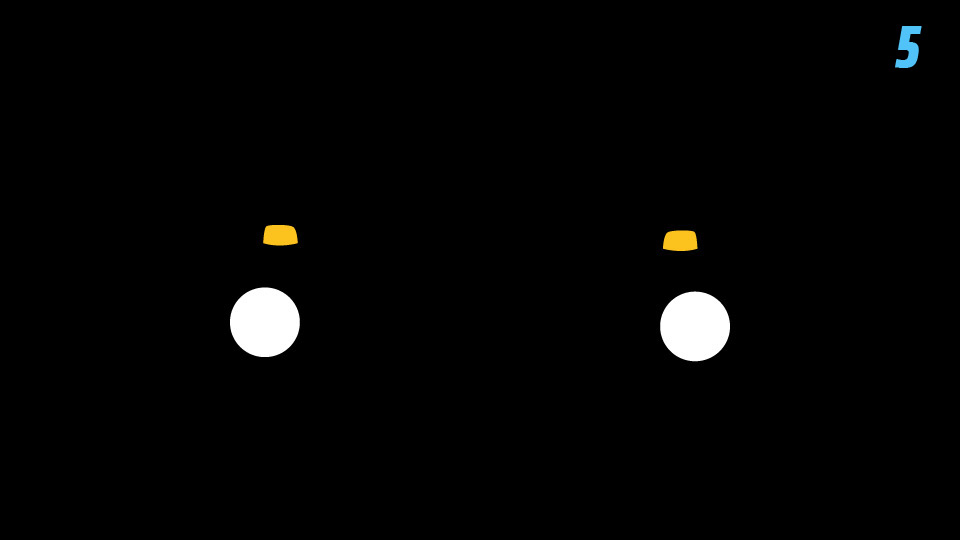 Headlamp05_2