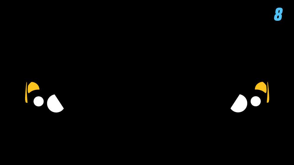 Headlamp08