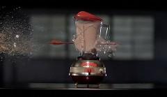 古いものをぶっ壊せ!アンチレトロを具体的に表現してみたシトロエン DS3 の面白CM動画