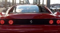 憧れのフェラーリに乗ってみませんか? → 三菱 GTO
