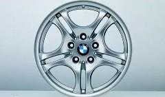 BMW 純正パーツの偽物に気をつけろっていう動画
