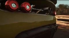 PS4 のレースゲーム Drive Club の映像がすげー!