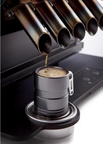 Espressovelocev10_01