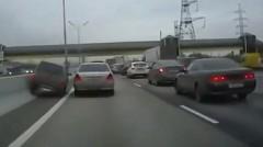無理やり渋滞を回避する方法
