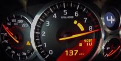 はえー!ゼロヨン7.98秒のAMSチューンド日産 GT-R