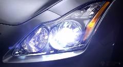 超美麗レンダラー V-Ray で作られた自動車ショーリール2013