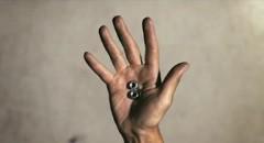 汚れた手が美しいホンダ汎用ブランドプロモーション動画