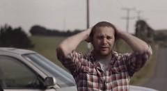 スピードの出しすぎを警告するニュージーランドの衝撃的な交通安全動画