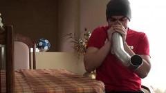 口でスバル、ホンダ、マツダのエンジン音を真似しちゃう動画