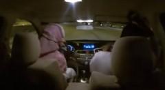 アラブの直ドリオンボード動画