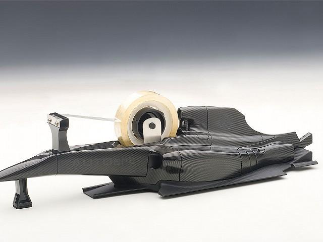 F1型テープカッター