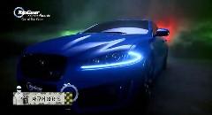 【やはり】トップギア韓国が選ぶ最高の車が決定!【そうか】
