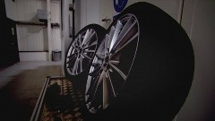 タイヤに入れるならどっち?空気 vs 窒素 フィフスギアによる比較動画