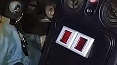 INSERT COIN マツダ ロードスターにコイン投入口をつけてみたwww