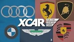 60個のロゴ全部わかるかな?1分間カーマニアクイズ動画