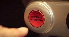 名車33台のエンジンスタート音を聞き比べちゃう動画