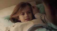 大切な家族を守るために・・・デンマークの交通安全キャンペーン動画