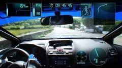 はえー!スバル WRX STI マン島 市販四輪最速 19分56秒7 フルラップオンボード動画