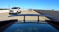 はえー!1500馬力のランボルギーニ ガヤルドのぶっちぎり動画