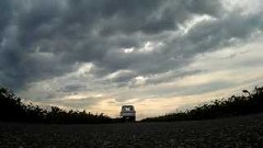 日本にはサンバーがある スバル サンバーの素敵すぎる動画