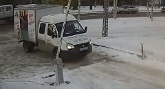 まったく役に立たないロシアのカーゲート