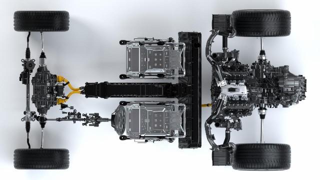 NSX 1