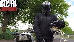 天才現るwww バイクでポップコーンを作る方法がわかる動画