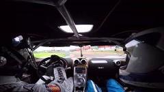 パワーウェイトレシオ1のハイパーカー ケーニグセグ One:1 鈴鹿フルラップオンボード動画