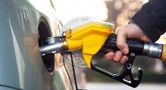 天才現るwww 愛車を超省燃費にする方法