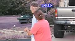 両親「16歳の誕生日に欲しがってた車をサプライズプレゼントするよ」 息子「超wktk」