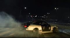 ストリート命のトーキョードリフト小僧ドキュメント動画