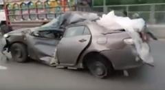 トヨタ車の耐久性は世界一!