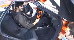 憧れのマクラーレン F1が納車されるよ!
