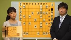 ボル歩wwww 第1回ボルボ杯将棋トーナメント決勝戦